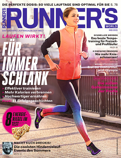 http://stellazolper.com/files/gimgs/1_runnersworldstellazolper.jpg